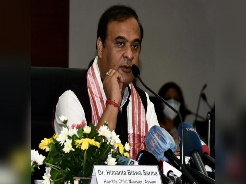 CM-holds-meeting-with-officials-of-Higher-Education-and-PWD-(Bldg)-dept-and-suggests-steps-for-early-completion-of-educational-infrastructure-projects