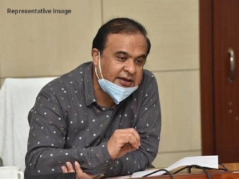 Key-Takeaways-from-Assam-Cabinet's-Fourth-Meeting