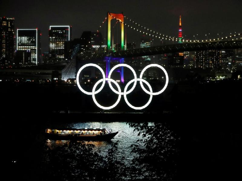 Countdown-to-Olympics--Speculations-continue-amid-COVID19-crisis.