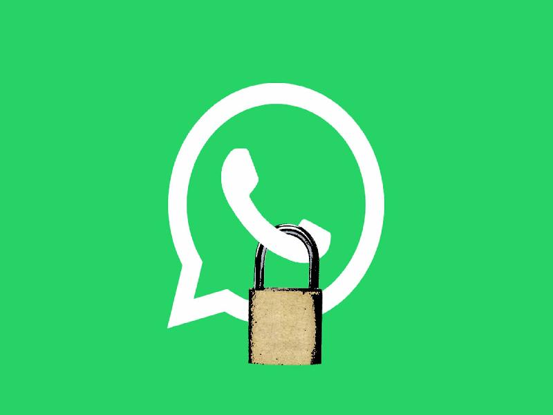 India's-cyber-agency-issues-high-severity-security-warning-for-WhatsApp-users
