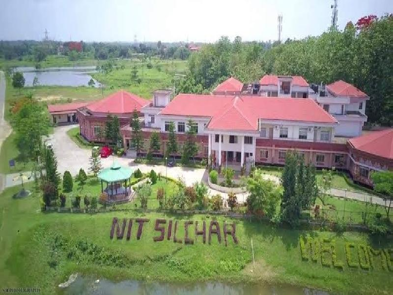 NIT-Silchar-issues-Notice;-Students-may-leave-Campus,-subjected-to-said-Rules