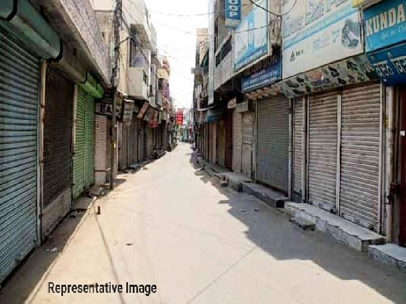 Curfew-from-1-PM;-Shops-to-shut-down-at-12-noon-:-Assam-Government-issues-new-order