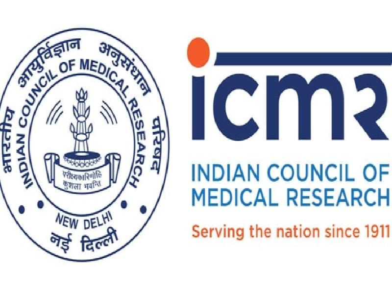 ICMR-approves-another-home-COVID-testing-kit-PanBio