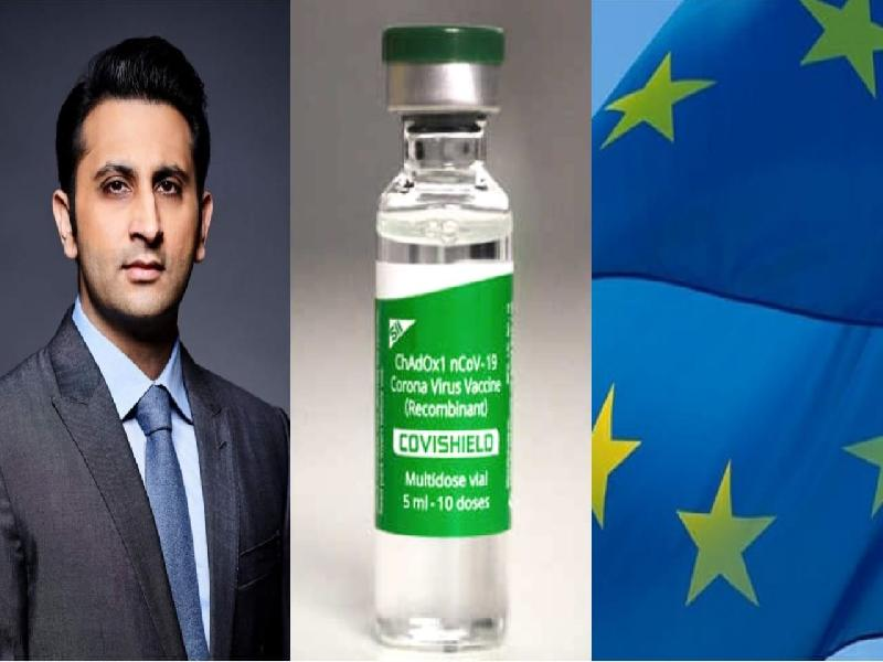 Indians-administered-with-COVISHIELD-Vaccine-banned-from-travelling-to-EU-Nations!-Adar-Poonawalla-addresses-issues