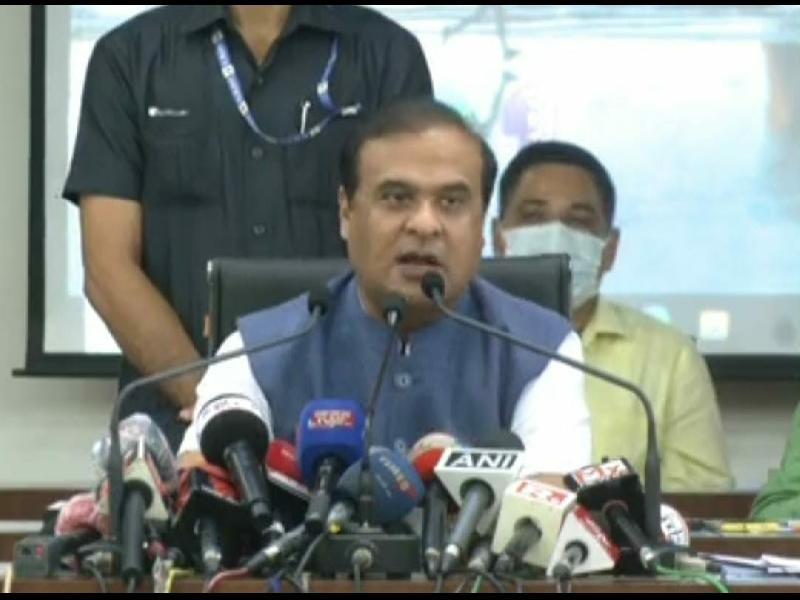 Key-Takeaways-from-CM-Himanta's-Press-Conference-on-May-20