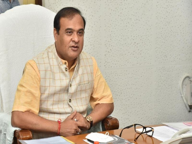 Assam-Ministers-allotted-districts-to-monitor-Covid-situation;-Barak-Valley-under-Parimal-Shuklabaidya's-watch
