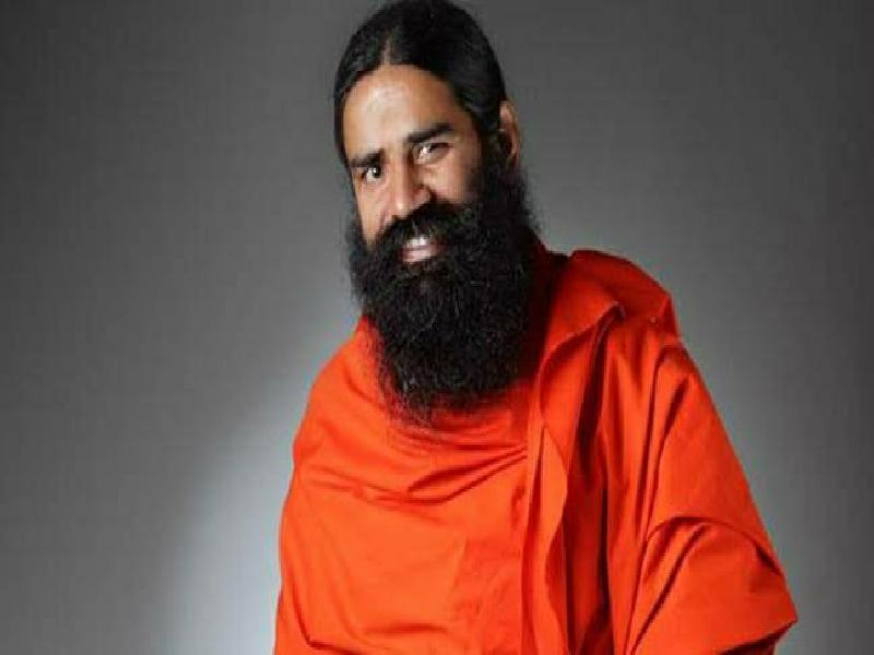 Baba-Ramdev-approaches-SC-seeking-stay-on-multiple-FIRs-against-him-for-his-remark-on-allopathy