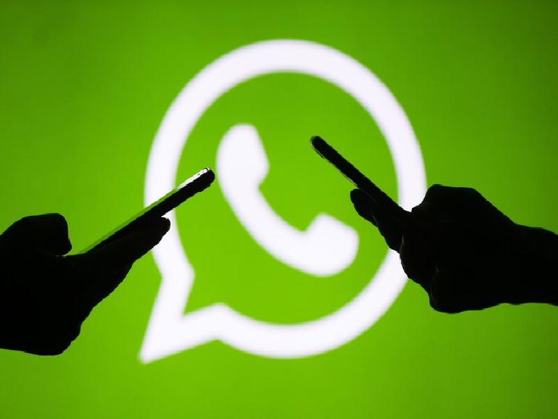 WhatsApp-moves-Delhi-HC-to-protect-User-Privacy-against-new-IT-rules