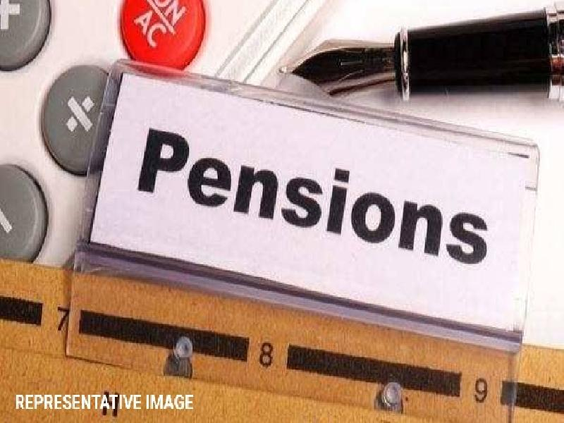Fund-Release-Process-of-SKKSBPA-and-IMUWPS-Pension-Schemes-made-simple