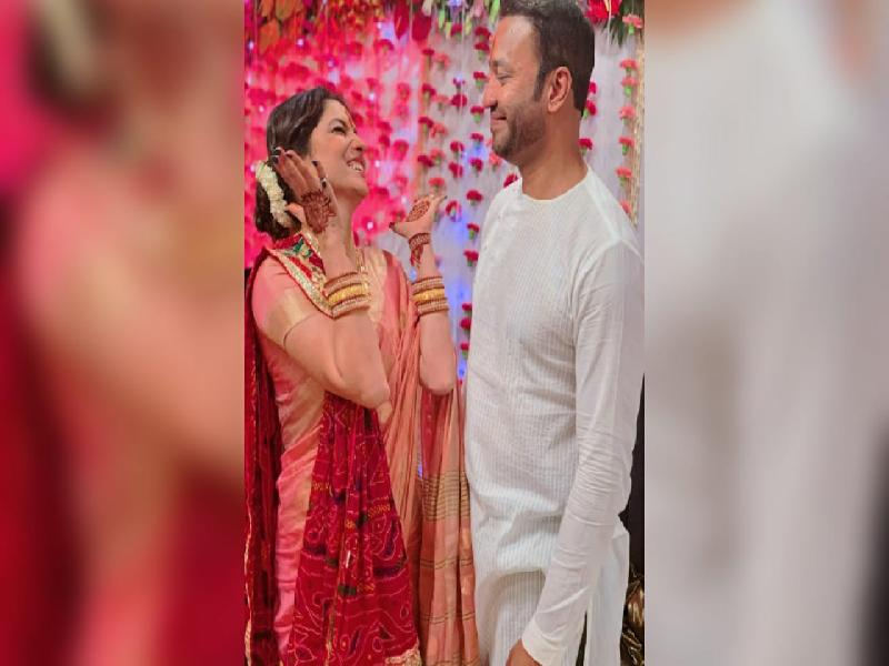 A-day-after-SSR's-first-death-Anniversary;-Ankita-wrote-a-Heartwarming-note-about-boyfriend-Vikky;-says-'it's-important-to-appreciate-your-partner-for-what-he-is-doing-for-you'