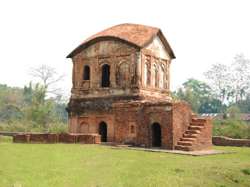 A-WALK-DOWN-THE-REGAL-CACHAR-AND-ITS-LIMPING-LEGACY