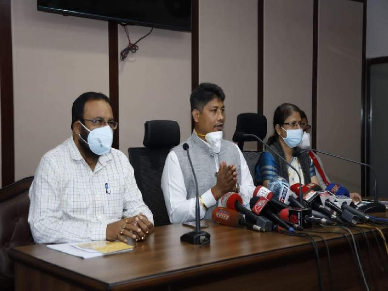 HSLC,-HS-Board-Exams-not-possible-at-present,-recommends-Assam-Cabinet