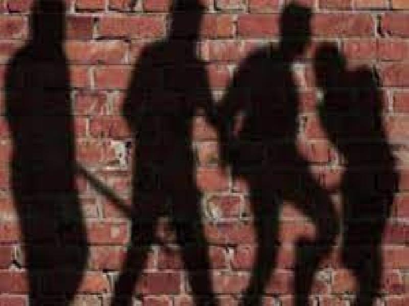 Three-Lynched-in-Tripura-for-alleged-Cattle-Smuggling