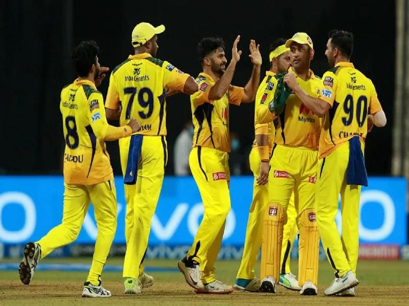 CSK-beat-RCB-by-69-runs;-Jadeja's-Performance-stands-out