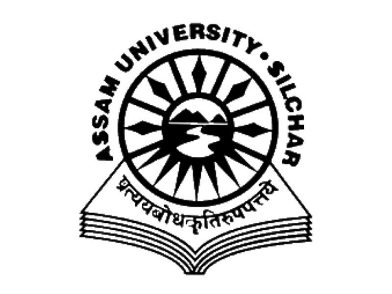 Non-CBCS-probable-mode-of-exam:-University-may-give-questions,-students-to-submit-answers-to-college;-official-announcement-from-AU-expected-in-a-day-or-two