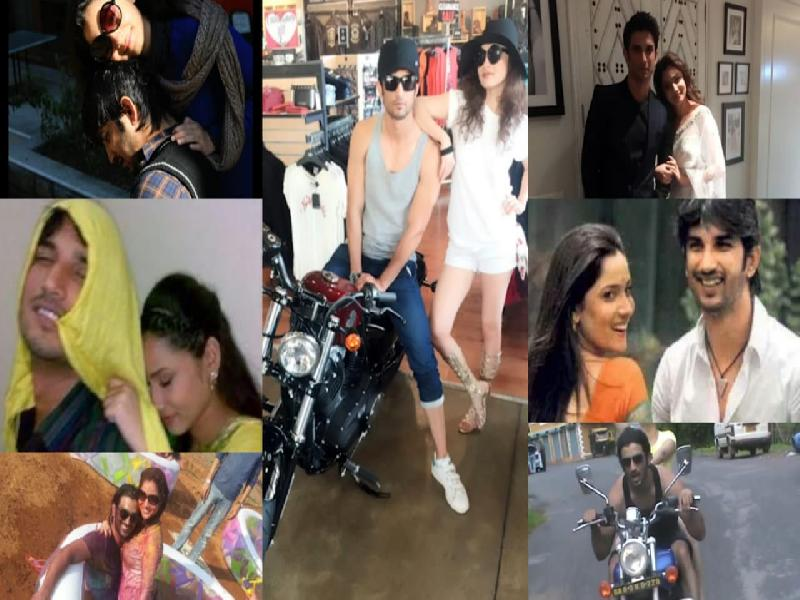 Archana-Manav:-A-Friendship-ought-to-be-Admired-both-on-and-off-screen