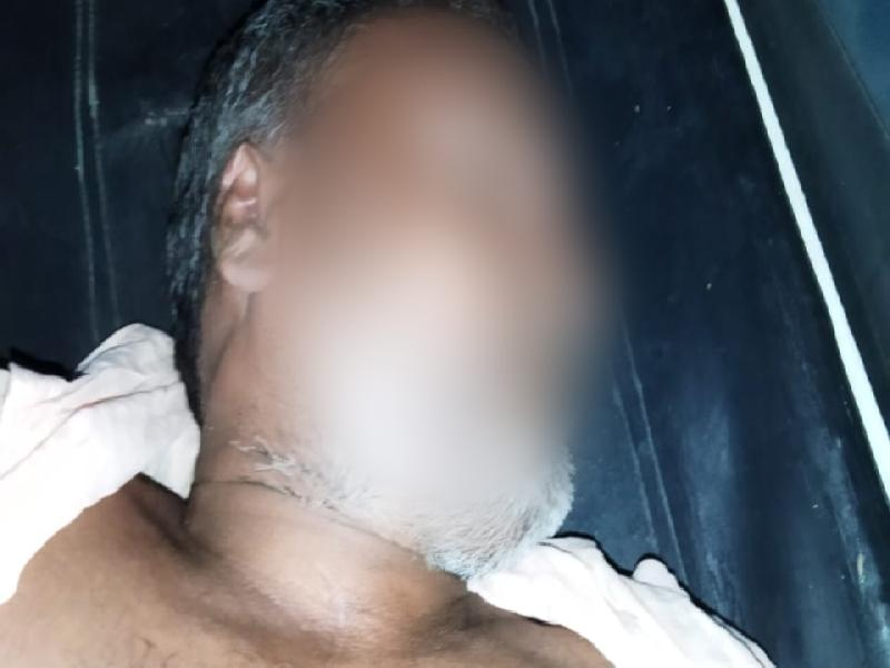 52-year-old-grocer-of-Rongpur-dies-in-Police-Custody;-arrested-for-alleged-violation-of-Curfew-Norms
